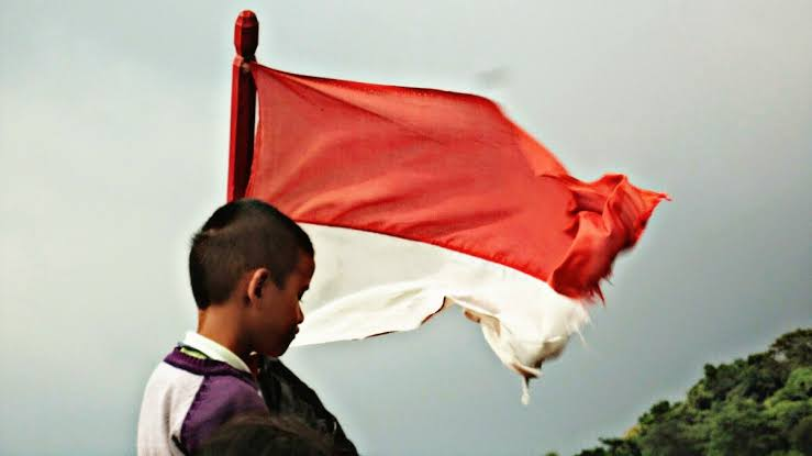 Hari Merdeka dan Martapura: Cerita Ibnu Sutowo