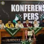 Angkatan Muda Muhammadiyah Akan Gelar Liga Hizbul Wathan Nasional 2019