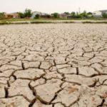 Warga Gunung Kidul Mengaku Kesulitan Akses Air Bersih