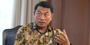 Istana: Iuran BPJS Akan Naik Lagi untuk Semua Kelas