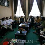 DSKS Minta IAIN Surakarta Bentuk Tim Awasi Pemahaman Menyimpang
