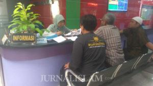 Baliho Mempromosikan Miras Ditemukan di Malang, Ormas Islam Protes ke Dispenda