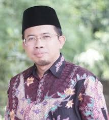 Dr. Muchlis Hanafi: Pentahsihan Mushaf Al Qur'an Merupakan Kerja Ilmiah