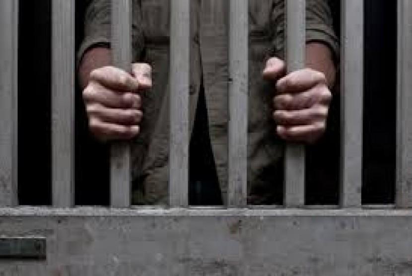 Para Ulama yang Dizalimi dan Wafat di Penjara