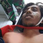 IMM Tuntut Polisi Tanggung Jawab Atas Wafatnya Immawan Randi