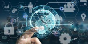 Generasi Milenial Lebih Suka Kerja di Bidang Digital