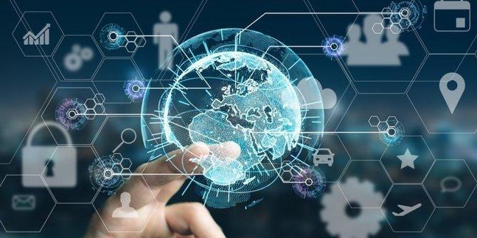 Pentingnya Pengelolaan Zakat Berbasis Teknologi Digital