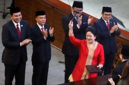 Menanti Kinerja Wajah Baru Senayan, Mau Dibawa ke Mana?