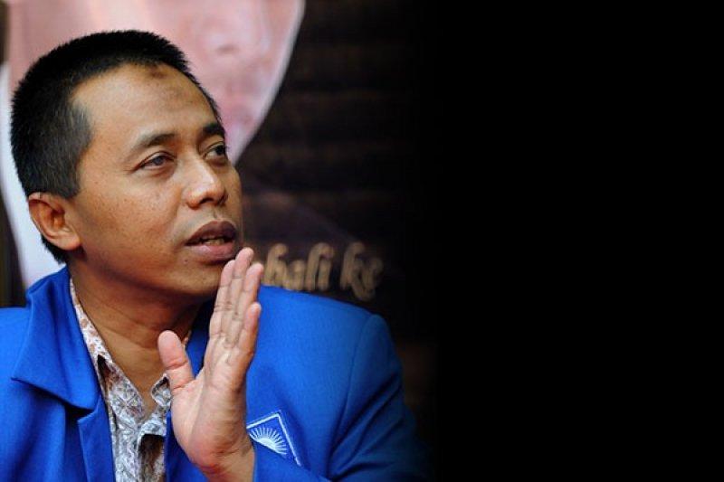 Kabinet Gemuk Jokowi Jilid II Dinilai Tak Efisien