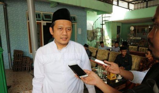 PBNU Pastikan Akan Kritis Terhadap Pemerintahan Jokowi