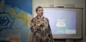 Pengamat Minta Waspadai Pengaruh Oligarki dalam Kabinet Jokowi