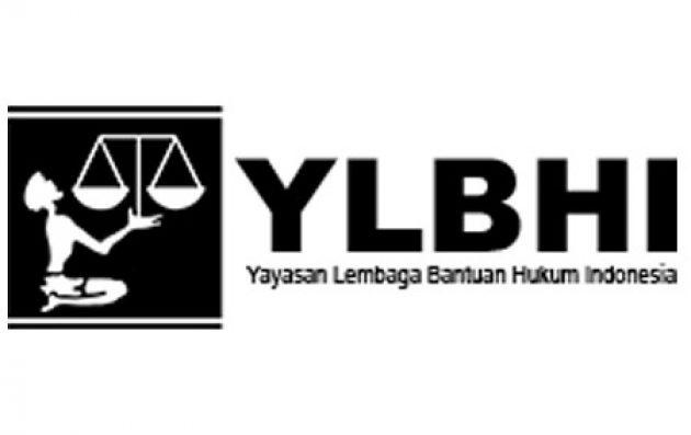 YLBHI: Pelanggaran HAM Makin Buruk, Didominasi Kriminalisasi