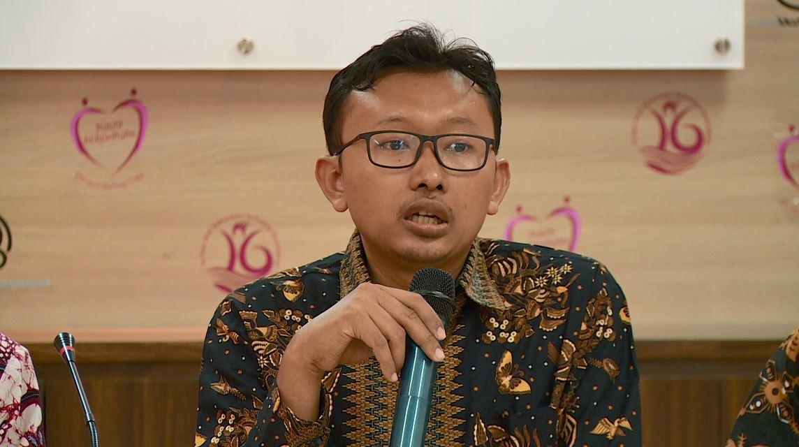Polisi Diingatkan Jangan Ngeyel Bantah Temuan Lembaga Lain Soal Pelanggaran HAM