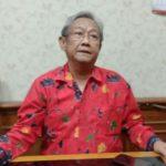 Politisi PDIP Dilaporkan ke Polresta Surakarta Terkait Dugaan Menyebarkan Hoaks