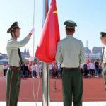 """PKC Kirim Anak-anak Muslim Xinjiang ke Sekolah Darat untuk """"Sinisisasi"""""""