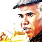 Setelah 9 Tokoh Oposisi, Kini Lahir Koalisi Aksi Menyelamatkan Indonesia