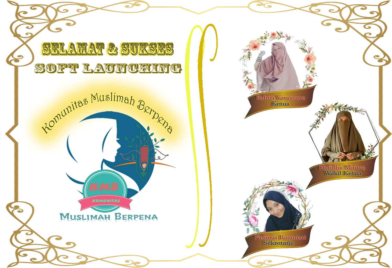 Upaya Komunitas Muslimah Berpena Lahirkan Penulis Perempuan Bermutu