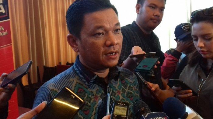 Ajaran Khilafah Ditiadakan, Wakil Komisi VIII DPR: Tidak Boleh Hapus Fakta Sejarah