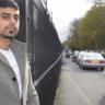 Pria Muslim Inggris Selamatkan Warga yang Ingin Bunuh Diri