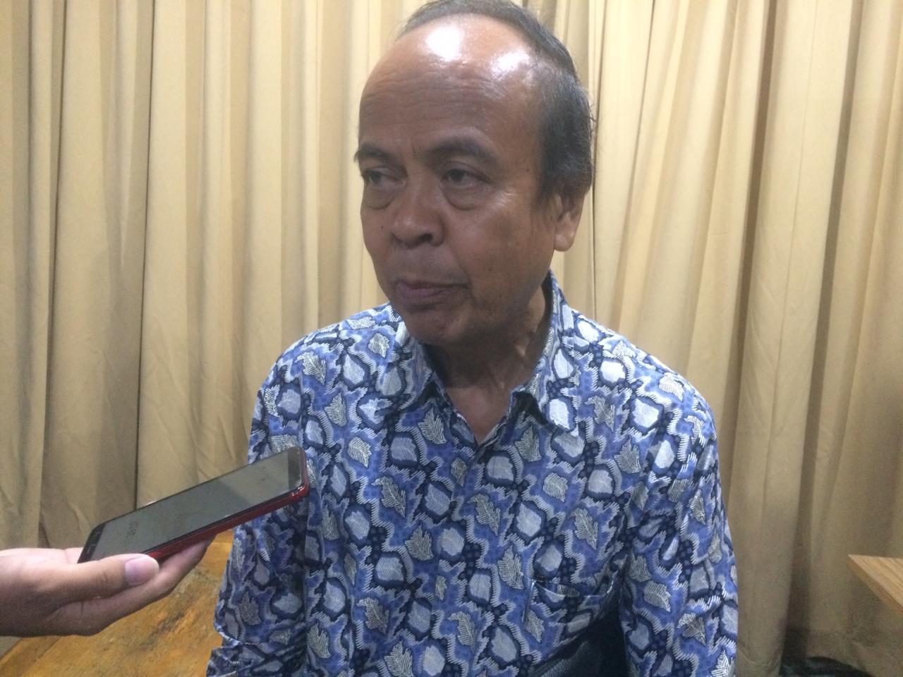 Eks Komisioner Komnas HAM Sayangkan Peran Indonesia soal Uighur