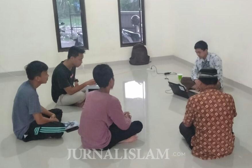 Media Massa Islam Dinilai Berperan Penting Edukasi Masyarakat