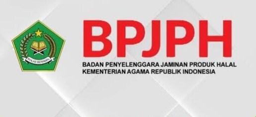 BPJPH Dorong Berdirinya Halal Center di Kawasan Industri Halal