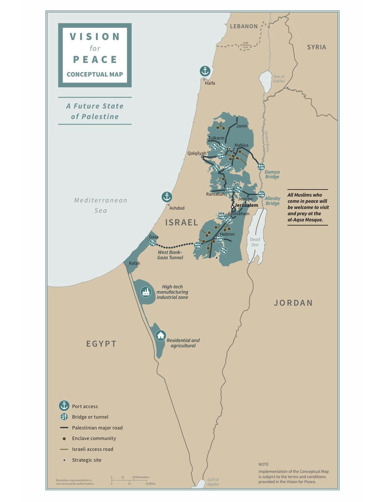 Ulama Diharap Terus Suarakan Pembebasan Palestina