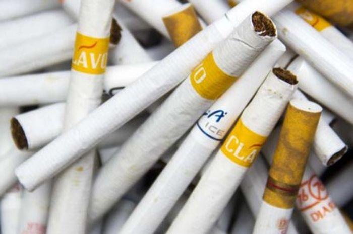 Curhat Pasien Corona Perokok: Lebih Menderita dan Lama Sembuh