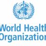 Pejabat WHO Harap Pandemi Covid Berakhir di Awal 2022