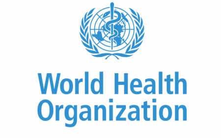 WHO Tetapkan Wabah Corona Sebagai Pandemi