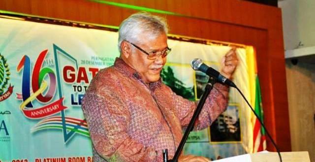 BAZNAS Bantah Pernyataan Polisi: Tidak Benar Kami Terima Setoran dari LAZ