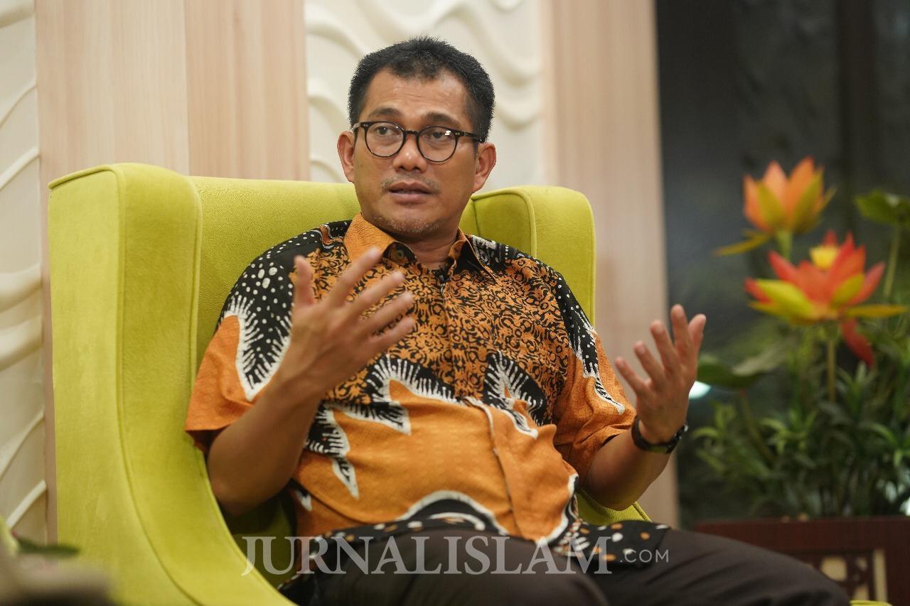 856 Jemaah Umroh yang Dipulangkan Tiba di Indonesia dengan Selamat