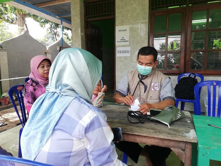 137 Anak Sekolah Jayapura Terpapar Covid