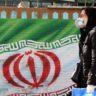 Iran Catat Kematian Tertinggi Akibat Corona