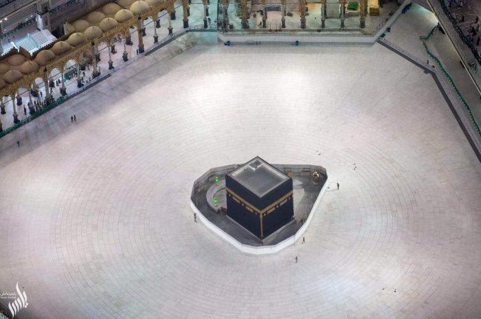 Selain Indonesia, Ini Negara yang Putuskan Tak Berangkatkan Jamaah Haji