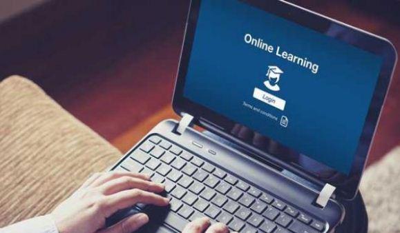 Kampus Malaysia Sepakat Gelar Kuliah Online hingga Akhir Tahun