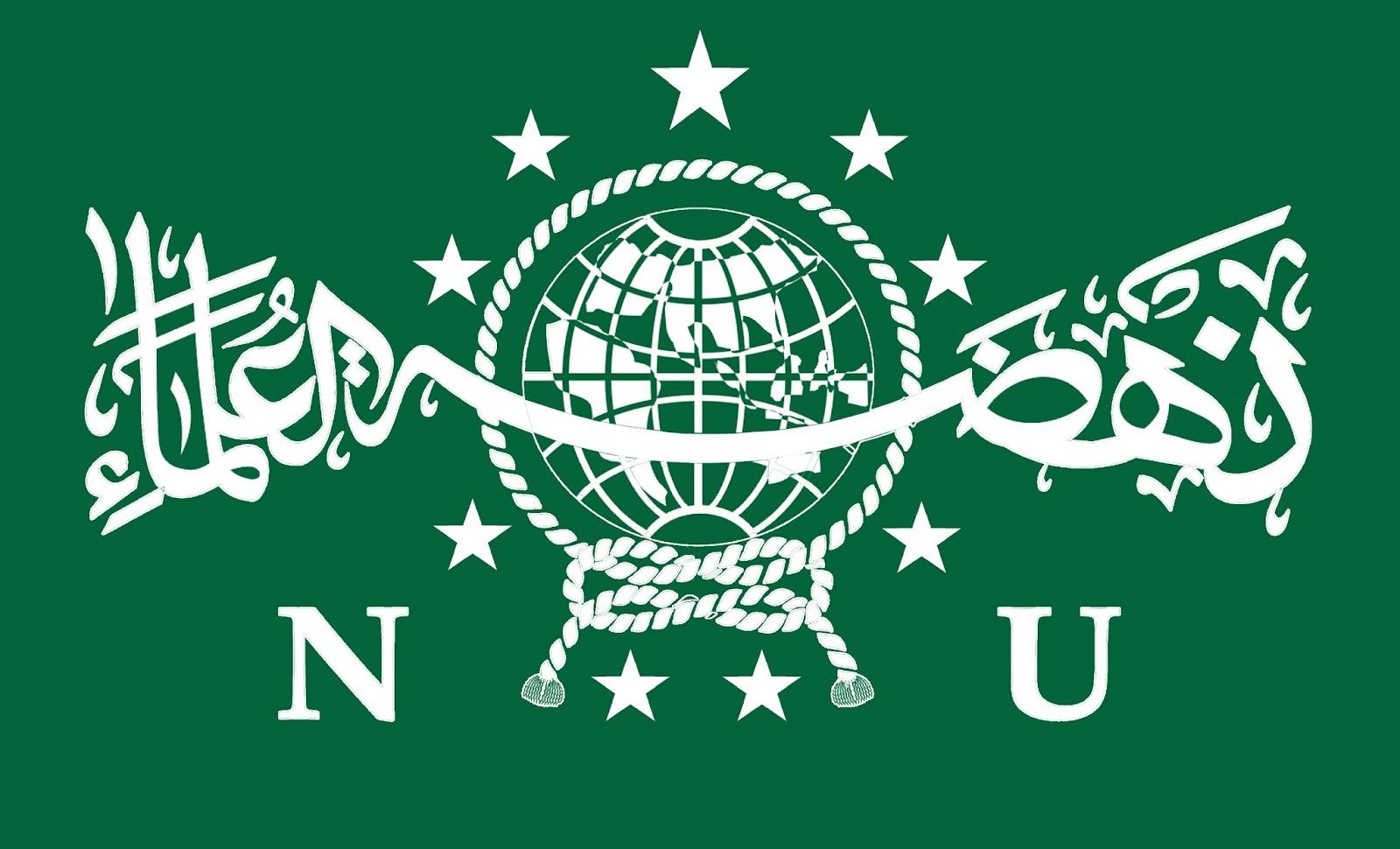 PBNU Dorong MUI Berperan Sebagai Penjaga Akhlak Umat dan Bangsa