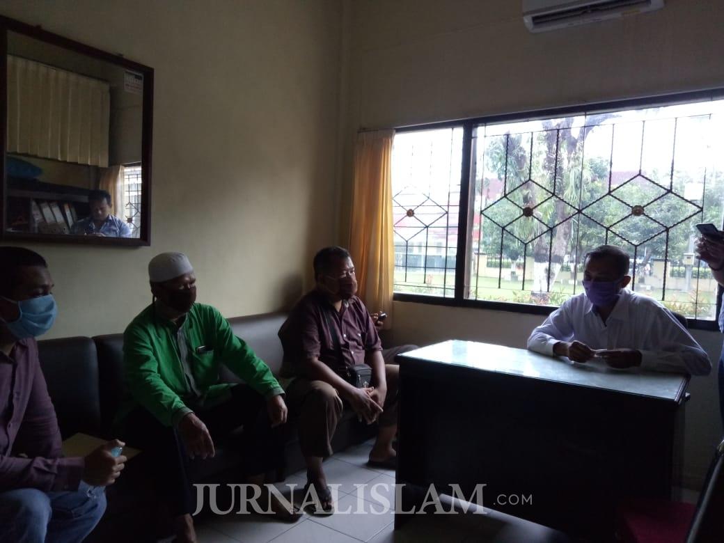 Kasus Seperti Siyono Berulang, DPR Diminta Evaluasi Kinerja Polri