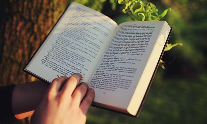 Di Tengah Pandemi, Seribu Guru Siap Terbitkan Buku