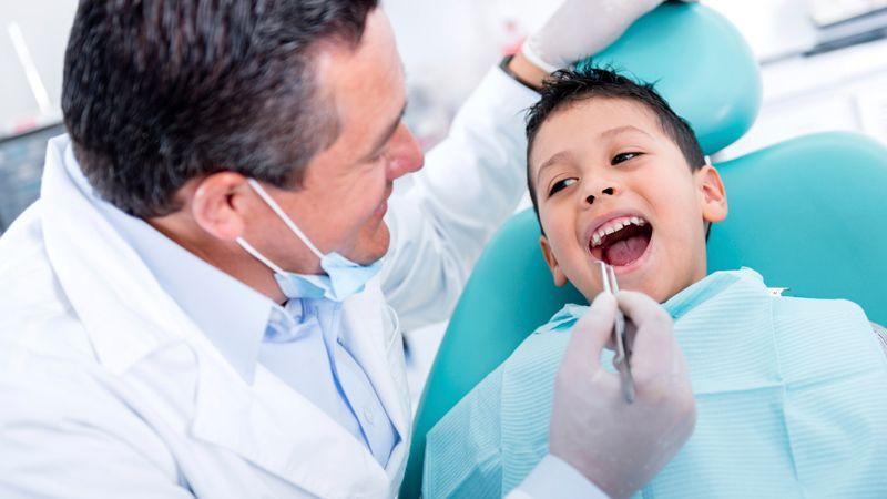 Putus Penyebaran Corona, Ratusan Dokter Gigi Tutup Praktik