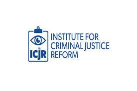 ICJR Kritik Polisi Main Tangkap Orang yang Dituding Hina Presiden