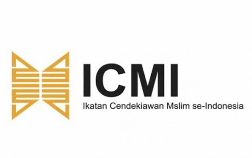 ICMI Bagikan Paket Sembako untuk Warga Terdampak Covid-19