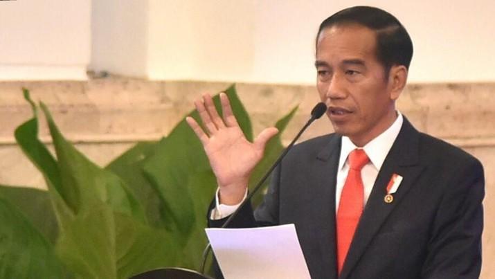 PTUN: Jokowi – Menkominfo Langgar Hukum atas Pemblokiran Internet di Papua