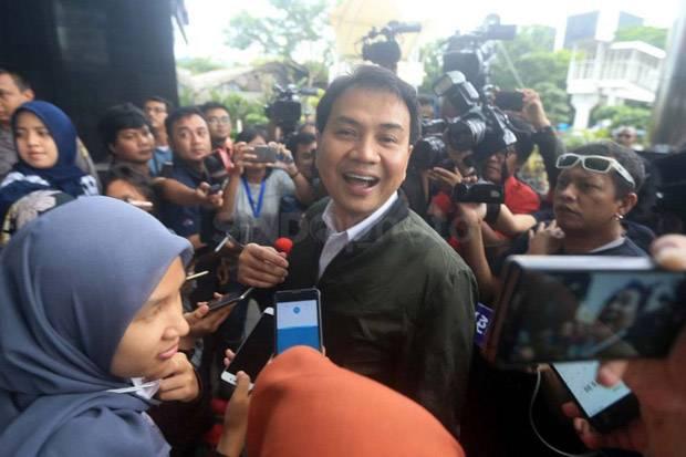 DPR Dukung Komnas HAM Ungkap Pembunuhan Warga Sipil FPI