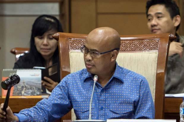 Gerindra Duga Peran Jamaah Fanatik Sukarno di Balik RUU HIP