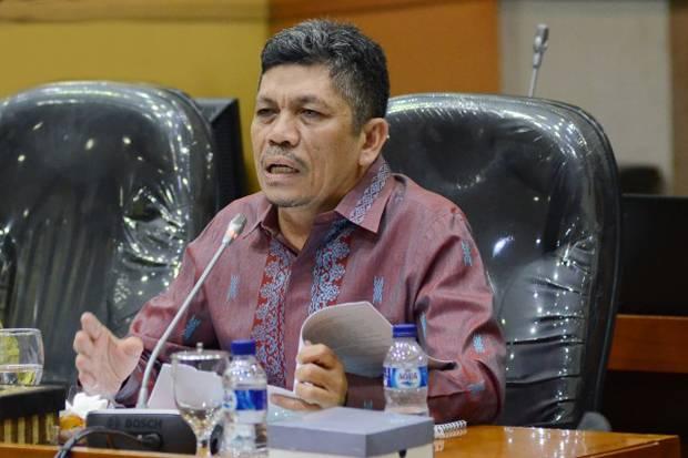 Seharusnya Diputuskan Bersama DPR, Keputusan Pembatalan Haji Dinilai Sepihak