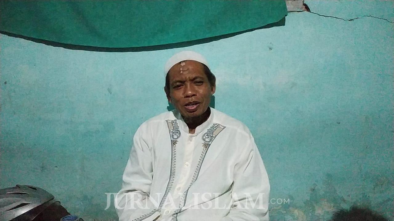 Kronologi Ikhsan Tewas Usai Ditangkap Densus, Keluarga Minta Keadilan