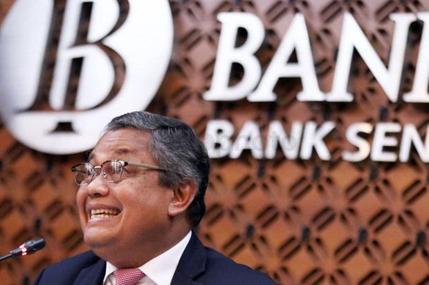 BI Akui Neraca Keuangan Negara Terbebani