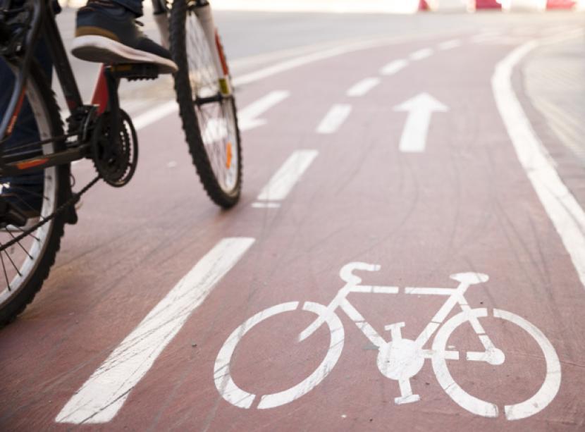 Pengguna Perlu Mendapat Perlindungan saat di Jalanan