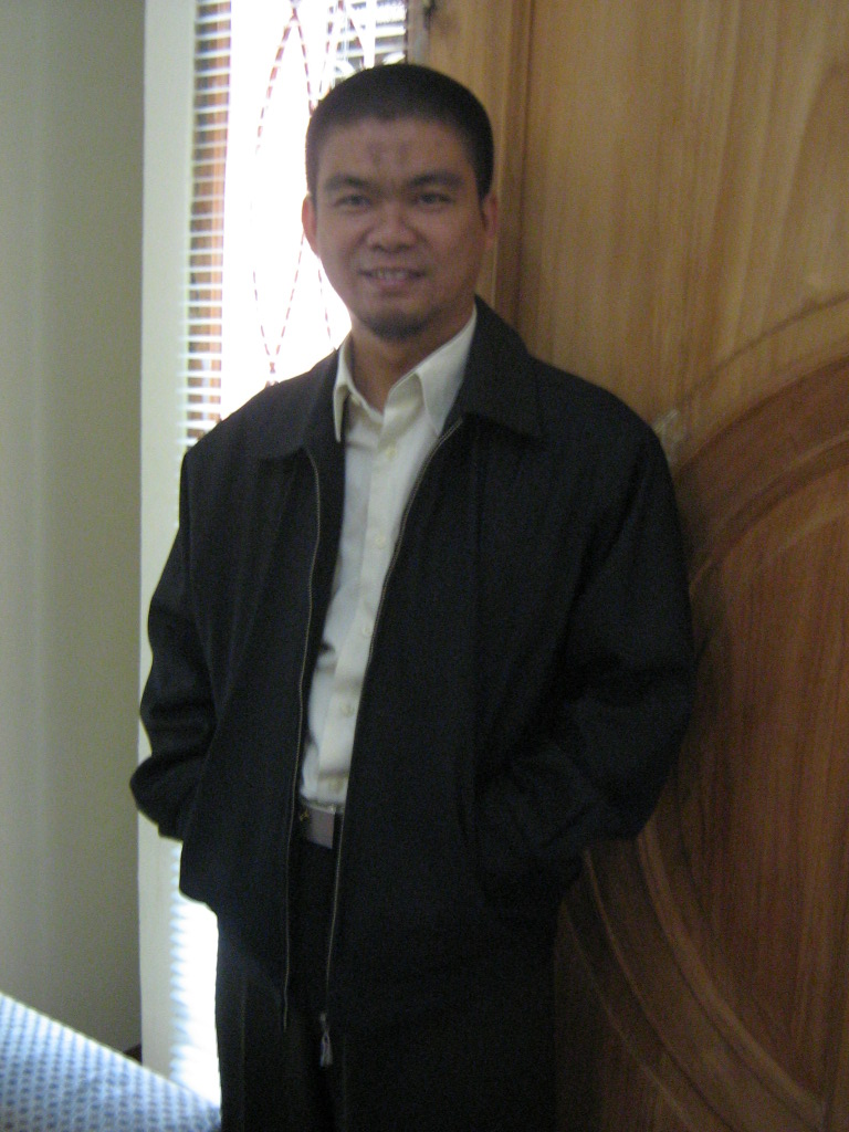 Entrepreneur Muslim Berbagi Tips Agar Para Dai Mengambil Peluang di Masa Pandemi